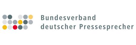 BDP_logo_4c_slide