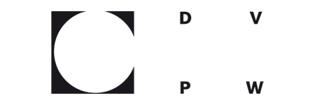 DVPW_logo_4c_slide