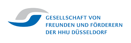 GFFHHUD_logo_4c_slide
