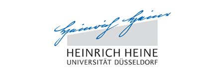 HHU_logo_4c_slide