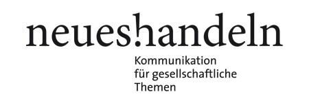 NH_logo_4c_slide