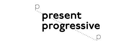 PP_logo_4c_slide