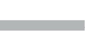 bdp_logo_mono_footer