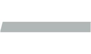 metallnrw_logo_mono_footer