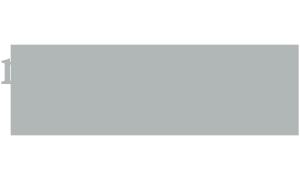 neueshandeln_logo_mono_footer