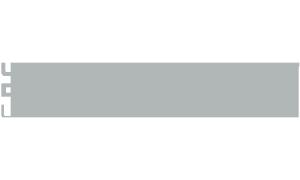 unternehmerschaft_logo_mono_footer