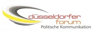 Logo DFPK