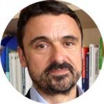 Prof. Dr. Ralph Weiß