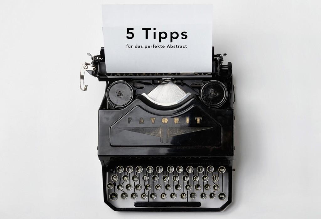 typewriter_cfp
