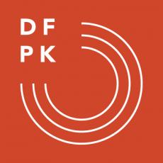 CfP beendet – Danke für die Vielzahl an Einreichungen!