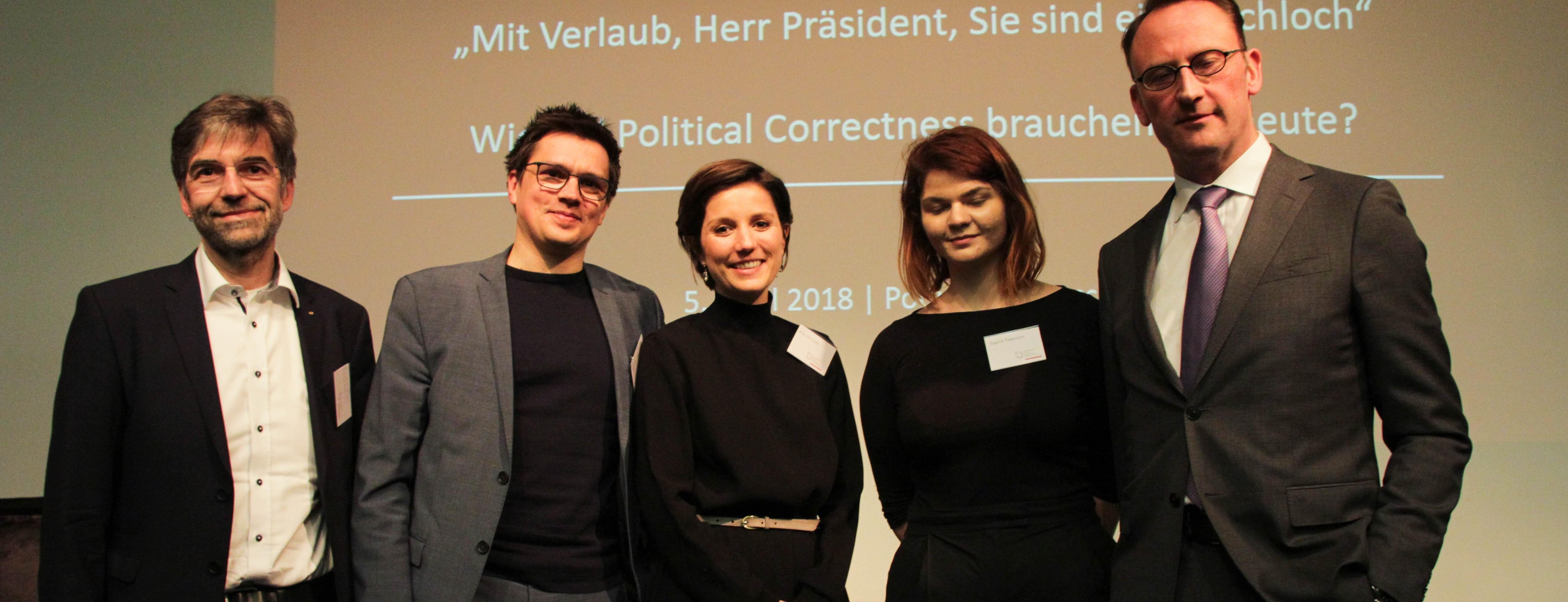 DFPK 2018: Ein Rückblick auf drei gelungene Tage